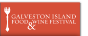 GALVESTON FOOD & WINE FESTIVAL